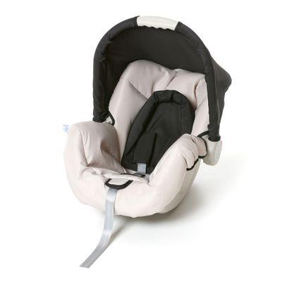 Bebe-Conforto---De-0-a-13-kg---Piccolina---Preto---Galzerano-8140PR-frente