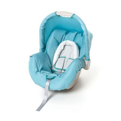 Bebe-Conforto---De-0-a-13-kg---Piccolina---Verde---Galzerano-8140VED-frente