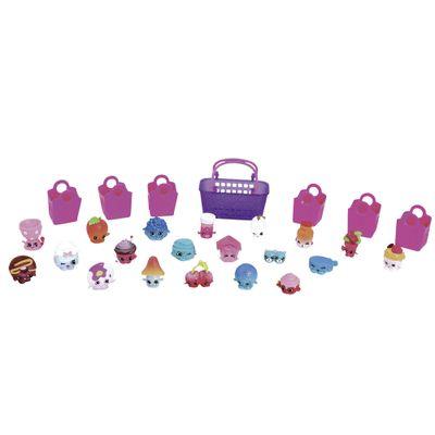 Mega-Kit-Shopkins---Serie-4---DTC