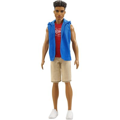 Boneco-Ken-Fashionistas---Hip-Hoodie---Mattel