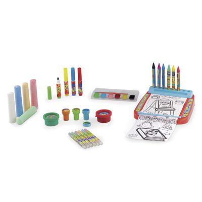 Conjunto-de-Artes---Kit-de-Atividades-Play-Doh---DTC