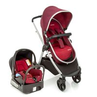 Travel-System-Discovery---Robin-Red---Maxi-Cosi