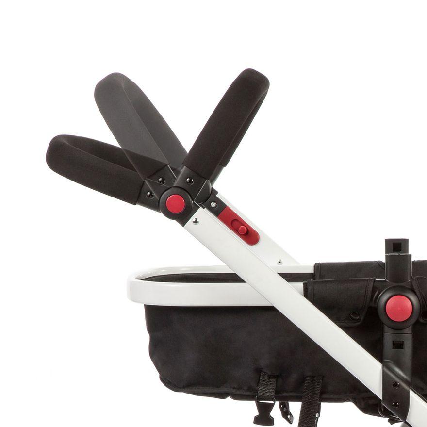 Travel-System-Mobi---Black-and-White---Safety-1St-
