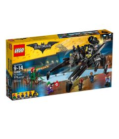 70908---LEGO-The-Batman-Movie---O-Fugitivo-embalagem