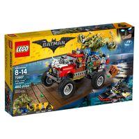 70907---LEGO-The-Batman-Movie---Tail-Gator-do-Crocodilo-embalagem