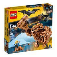 70904---LEGO-The-Batman-Movie---O-Ataque-do-Cara-de-Barro-embalagem