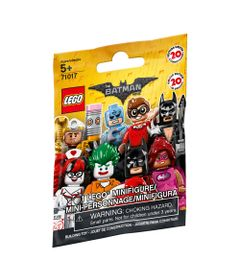 71017---LEGO-Minifigures-The-Batman-Movie---Minifuguras-Sortidas-embalagem
