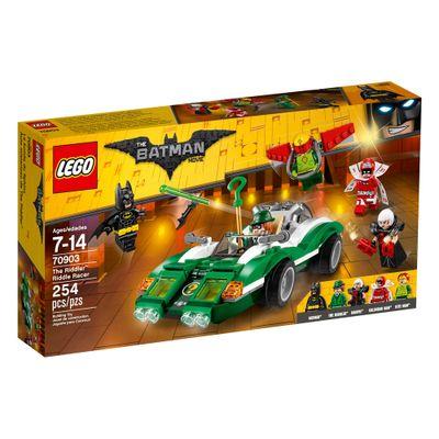 70903---LEGO-The-Batman-Movie---A-Corrida-do-Charada-embalagem