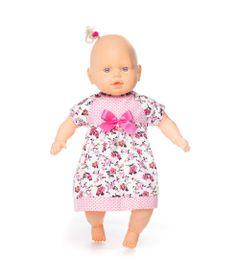 Boneca-Nina---Vestido-Florido---Estrela-100132710-frente