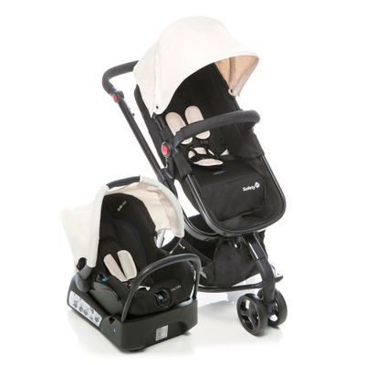 Travel-System---Mobi---Plain-Beige---Safety-1st-CAX90234-frente1