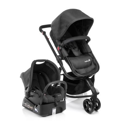 Travel-System---Mobi---Full-Black---Safety-1st-CAX90232-frente1