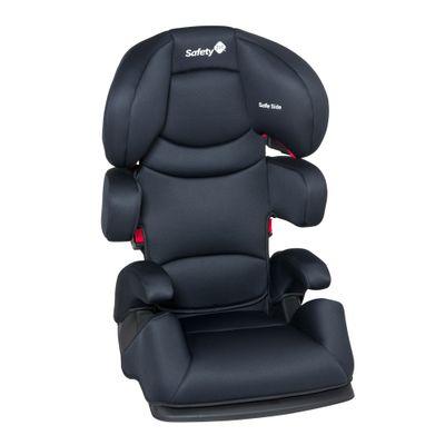 Cadeira-Para-Auto-De-15-a-36-kg---Full-Black---Safety-1st-CAX00203-frente1