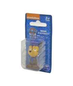 Mini-Figura-10-cm---Patrulha-Canina---Chase---Sunny-1317-embalagem