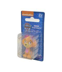 Mini-Figura-10-cm---Patrulha-Canina---Skye---Sunny-1317-embalagem