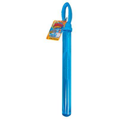 Bastao-de-Sabao---Mega-Bubbles---Azul---Placo-Toys