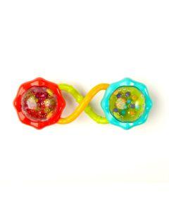 Chocalho-Divertido---Bolinhas---New-Toys