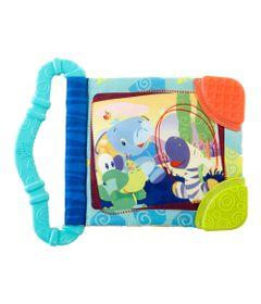 Livro-Com-Mordedor---Azul---New-Toys