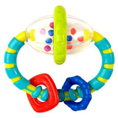 Chocalho-Colorido---Bolinhas---New-Toys