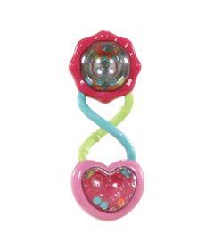 Chocalho---Bolinha-e-Coracao---New-Toys