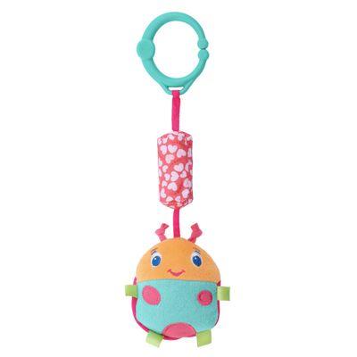 Chocalho-de-Pelucia---Mobile---Joaninha---New-Toys