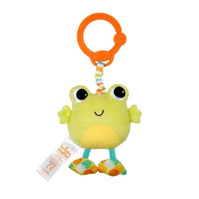 Chocalho-Mobile-de-Pelucia---Bichinho-com-Sino---Sapinho---New-Toys