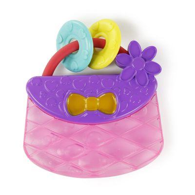 Mordedor---Bolsa---New-Toys