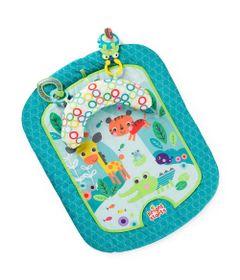 Tapete-de-Atividades---Safari---Verde---New-Toys