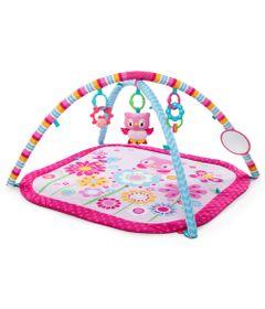 Ginasio-de-Atividades---Coruja---Rosa---New-Toys