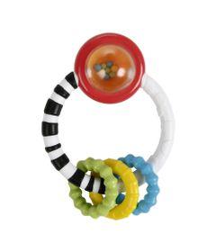 Mordedor-e-Chocalho---Zebrado---New-Toys