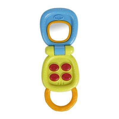 Mordedor---Celular---New-Toys