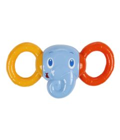 Mordedor-e-Chocalho---Elefantinho---New-Toys