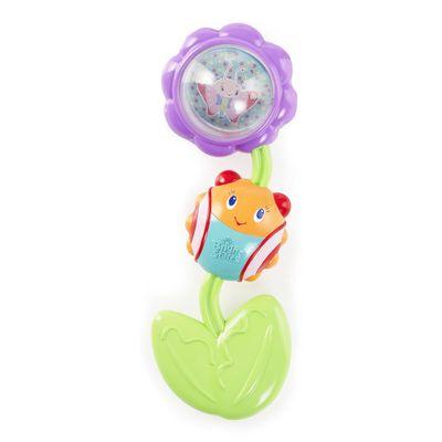 Mordedor-e-Chocalho---Joaninha---New-Toys