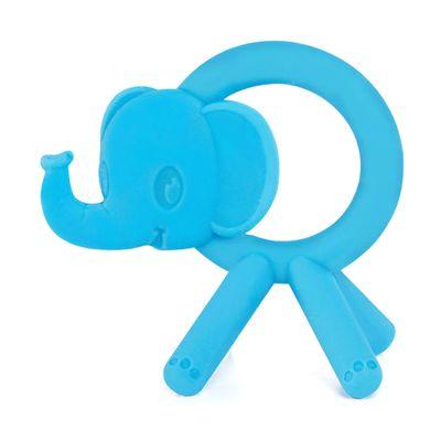 Mordedor---Elefante---Azul---New-Toys