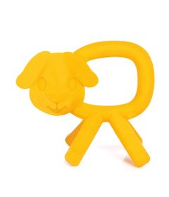 Mordedor---Macaco---Amarelo---New-Toys