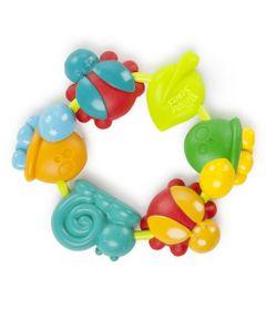 Mordedor---Bichinhos-Coloridos---New-Toys
