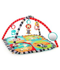 Ginasio-de-Atividades---Safari---New-Toys