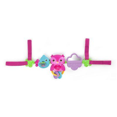 Barra-de-Atividades---Passaros---New-Toys