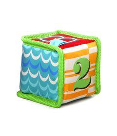 Bloco-Numeros-e-Letras---B-2---New-Toys