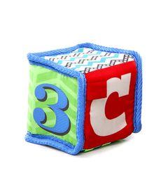 Bloco-Numeros-e-Letras---C-3---New-Toys