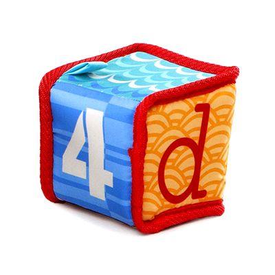 Bloco-Numeros-e-Letras---4-D---New-Toys