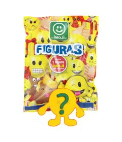 Mini-Figura-Imoji---Surpresa---Multikids