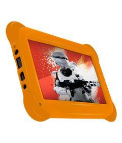 Tablet---Disney---Star-Wars---Multikids