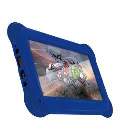 Tablet---Marvel---Avengers---Multikids