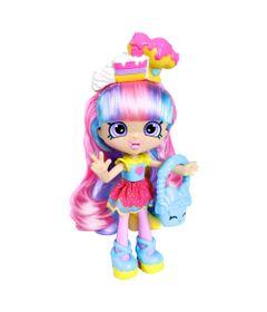 Mini-Boneca-Shopkins---Kate-Iris---DTC