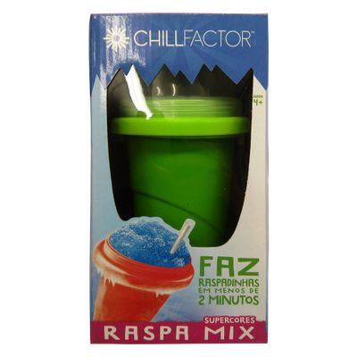 Copo-de-Raspadinha---Raspa-Mix---Super-Cores---Verde---DTC