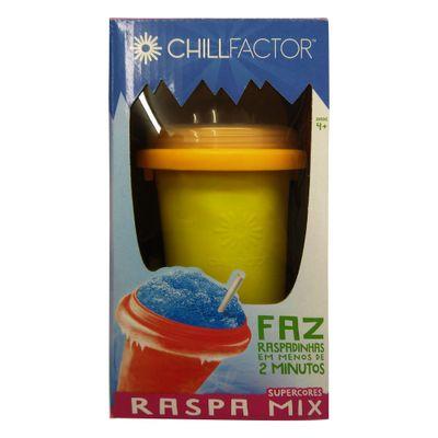 Copo-de-Raspadinha---Raspa-Mix---Super-Cores---Amarelo---DTC
