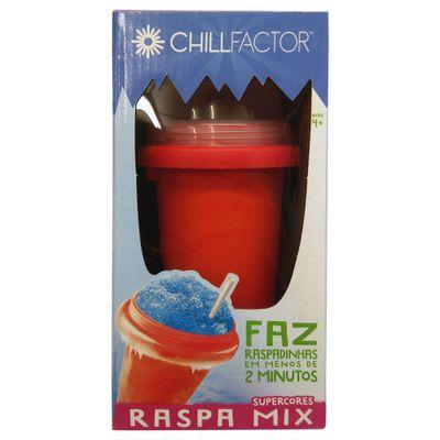 Copo-de-Raspadinha---Raspa-Mix---Super-Cores---Vermelho---DTC