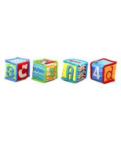Blocos-de-Numeros-e-Letras---Kids-II
