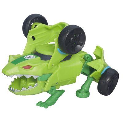 Boneco-Transformavel---15-Cm---Transformers-Robots-In-Disguise---One-Step---Springload---Hasbro