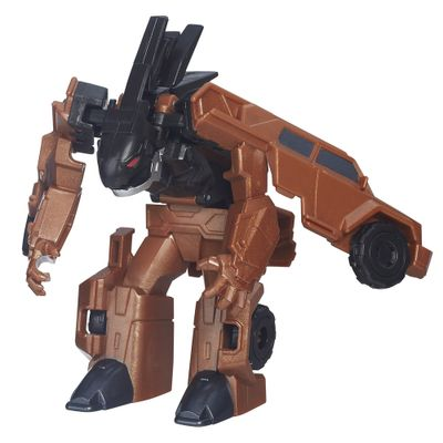 Boneco-Transformavel---15-Cm---Transformers-Robots-In-Disguise---One-Step---Quillfire---Hasbro